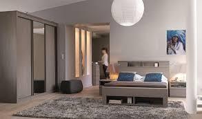 celio chambre pluriel meubles célio