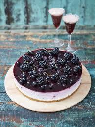 cuisine dessert desserts recipes oliver