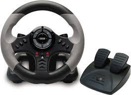 amazon black friday ps3 amazon com ps3 racing wheel controller playstation 3 video games
