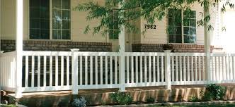 Railings  Porch railingjpg