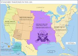 Time Zone Map Nebraska by Bring Your Champions They U0027re Our Meat November 2015