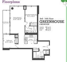 green house floor plans green house floor plans house and home design