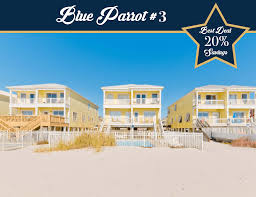 deals on our vacation rentals in near gulf shores alabama