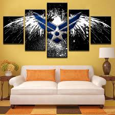 compare prices on art canvas types online shopping buy low price