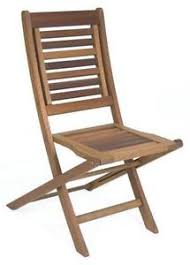 Medieval Birthing Chair Antique Wood Chair Ebay
