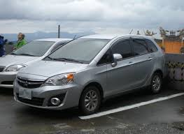 mitsubishi cars white mitsubishi motors cool cars n stuff