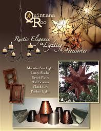 tin home decor recycled tin home decor moravian stars png