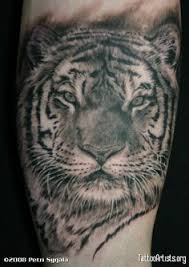 tiger tattoos tattoos pinterest tiger tattoo tattoo and