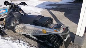 yamaha fx nytro xtx 1 100 cm 2013 savonlinna snow mobile
