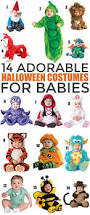 gnome costume for toddlers 14 adorable halloween costumes for baby frugal mom eh