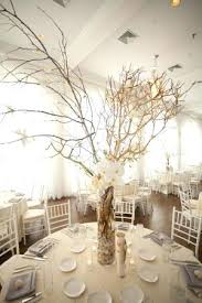 branch centerpieces cool tree centerpieces diy minimalist impressive branch