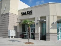 salon at the walk salon at the walk tampa fl