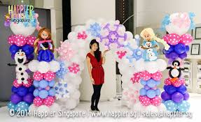 Home Balloon Decoration by Balloon Decoration Wedding Stage Choice Image Wedding Decoration