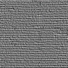 surface pattern revit download reckli free cad and bim objects 3d for revit autocad artlantis
