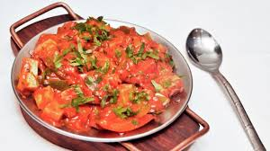 cuisine indien tandoor indien in restaurant reviews menu and prices thefork