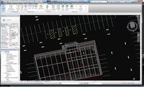beginner tutorial 5 autodesk revit 2016 the green library