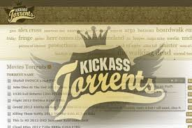Seeking Kickass The Who Runs The World S File Site Has Been
