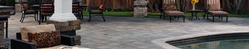 backyard escape bay area paver company