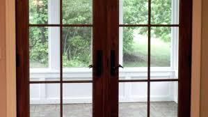 Pocket Patio Sliding Glass Doors Pella Sliding Glass Door Large Size Of Sliding Glass Pocket Doors