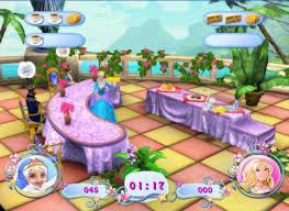 image barbie island princess thumb03 jpg barbie movies
