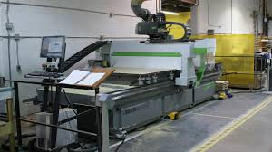 woodworking machinery services with model inspirational in spain