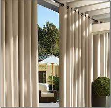 Doorway Curtain Ideas Design Ideas For Door Curtain Panel Ebizby Design