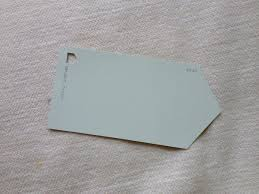 Sherwin Williams Sea Salt Bedroom by Paint Color Selections For Our New House 11 Magnolia Lane