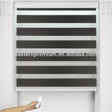 zebra blind curtain zebra blind curtain suppliers and