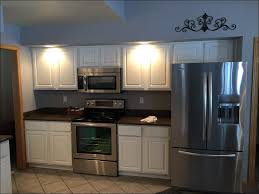 kitchen industrial look kitchen small kitchen cabinet design
