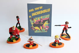 father u0027s day gift ideas homemade gifts for dad family disney com