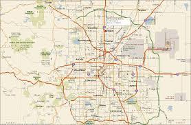 Denver Neighborhoods Map Denver Area Map My Blog