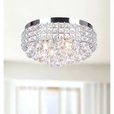 Flush Mount Bathroom Light Flush Mount Light Fixtures Restoration Bathroom Flush Mount Light Fixtures