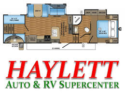 2017 jayco eagle ht 29 5bhok fifth wheel coldwater mi haylett