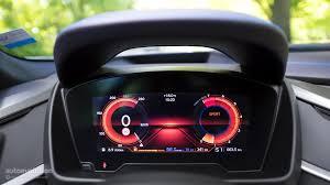 Bmw I8 Acceleration - bmw i8 review autoevolution