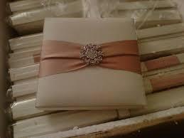 Wedding Invitations Box I U0027m In Love With Silk Invitation Boxes Weddingbee