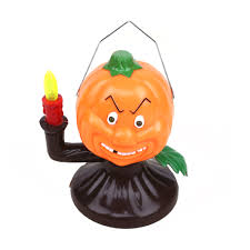 online get cheap halloween pumpkin decor aliexpress com alibaba