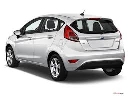 ford vehicles 2016 2016 ford prices reviews and pictures u s