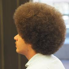 v shaped haircut for curly hair 17 long men u0027s hairstyles for straight and curly hair