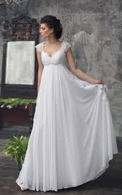 chiffon wedding dress sleeves chiffon bridals dress chiffon fabric wedding dresses