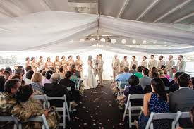 wedding planning ideas wedding planning ideas that are easy to do