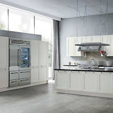 kitchen collection careers curated kitchen collections kitchen designs sub zero and wolf