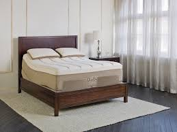 Tempur Pedic Bed Frame Adjustable Tempur Pedic Bed Frame With Your Crazygoodbread