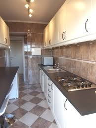 cuisine disposition temporary housing brussels la cuisine