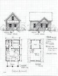 unique small house plans small house with loft bedroom plans small house plans small house
