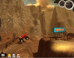 monster truck nitro 3 monster trucks nitro mac review brutal gamer