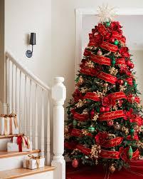 christmas cheer ornament set balsam hill australia
