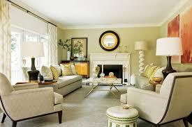 interior home magazine casual chic home design magazine
