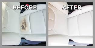 Interior Repair Premier Leather Restoration Austin And Central Texas U2013 Automotive