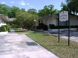 apartment unit 6 at 706 19th street vero beach fl 32960 hotpads