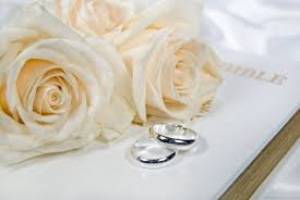 Flower Wedding Ring by Wedding Rings Flower Wedding Rings Flowers Hd Wallpaper